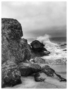 Point Doom State Beach