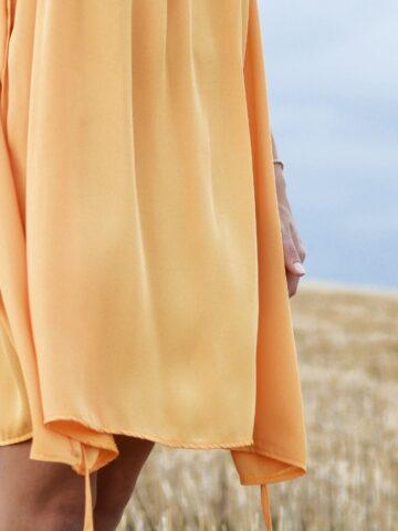 skirt-field