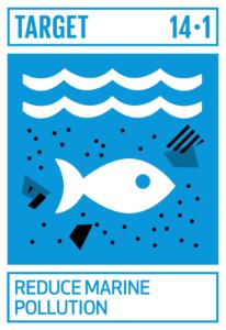 reduce marine pollution