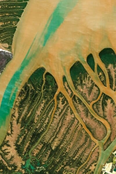 africa-from-above