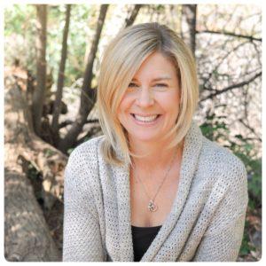 Rebecca B Kimber