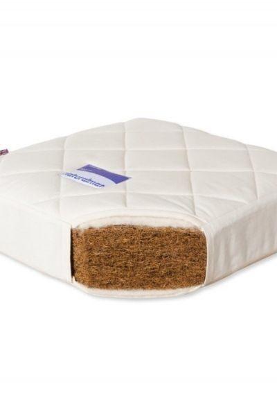 circular mattress