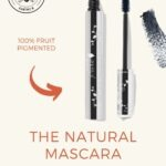 100 percent pure mascara review
