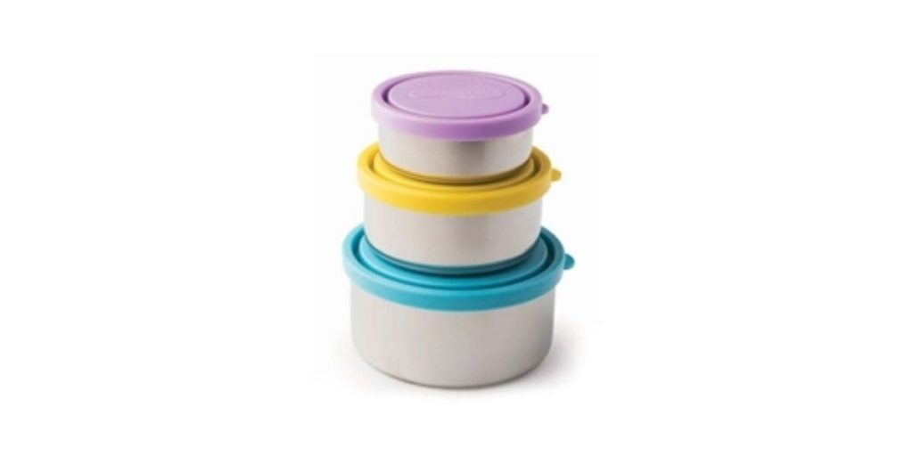 U konserve reusable lunch containers