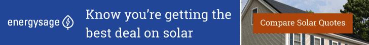 EnergySage ad