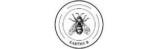 EarthyB.com