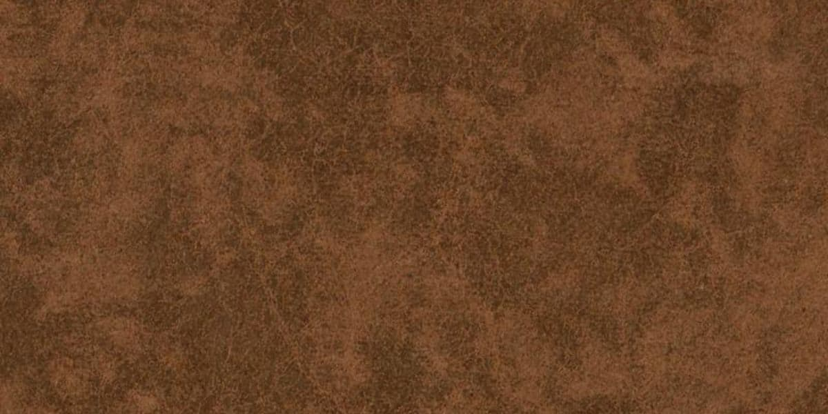 Faux leather made from cork