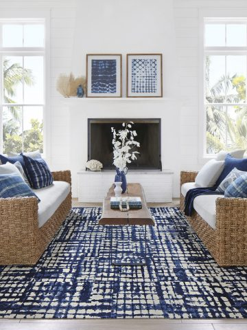 To Dye For Carpet Tiles By Flor