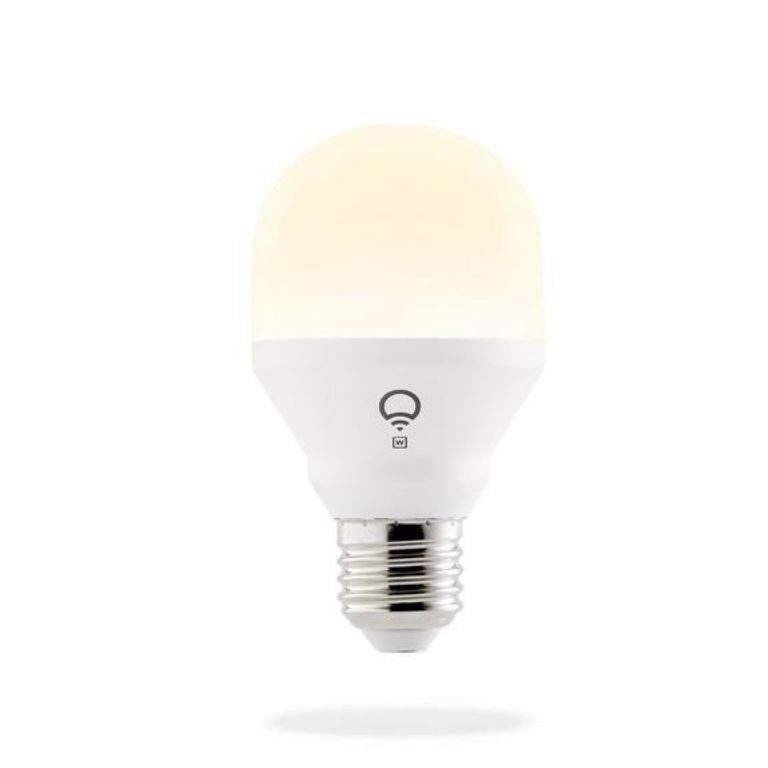 LIFX LED Lights