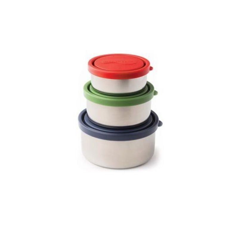 u konserve lunch containers